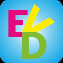 Educational Innovation-Eκπαιδευτική Καινοτομία